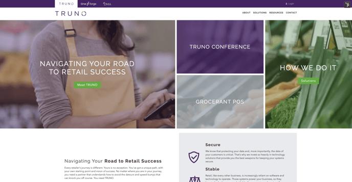 website-truno-1