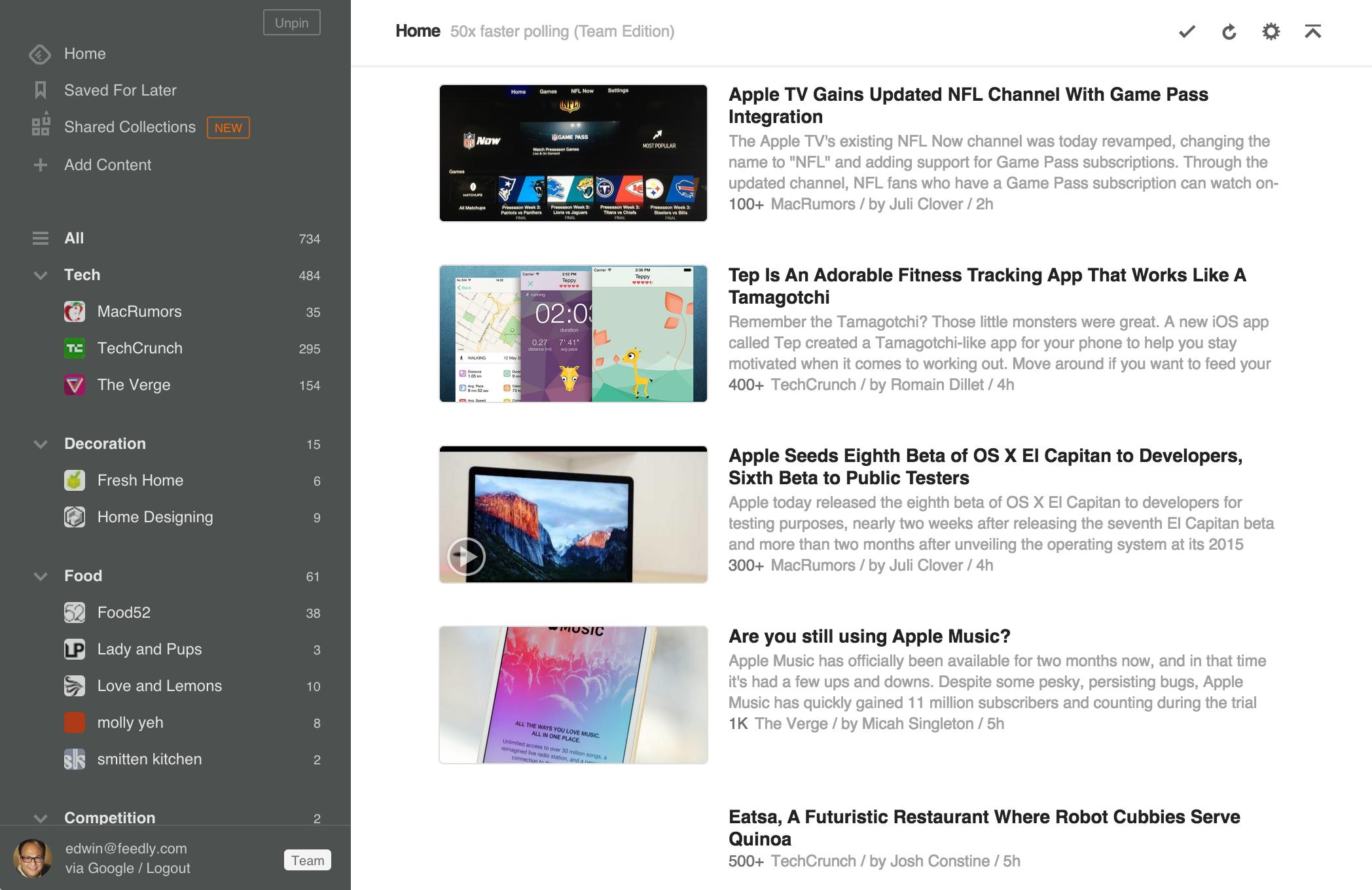 screenshot-web@2x